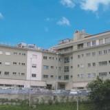 ospedale-roccadaspide