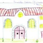 Disegni-Alunni-Scuola-Primaria-residenti-a-Ottati-page-0
