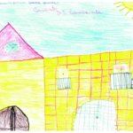 Disegni-Alunni-Scuola-Primaria-residenti-a-Ottati-page-1