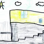 Disegni-Alunni-Scuola-Primaria-residenti-a-Ottati-page-5
