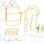 Disegni-Alunni-Scuola-Primaria-residenti-a-Ottati-page-6
