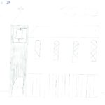 Disegni-Alunni-Scuola-Primaria-residenti-a-Ottati-page-8
