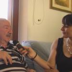 Voci dal Cilento Tv – Giuseppe Giordano, da Roccadaspide al Cile con successo (VIDEO)
