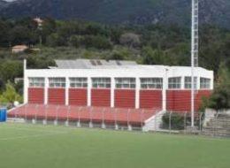 campo sportivo piaggine - Copia