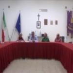 Voci dal Cilento TV – Castel S. Lorenzo, approvato regolamento per uso dei social (VIDEO)