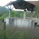 centro-lontra-aquara