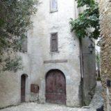 albanella-palazzo-anzisi