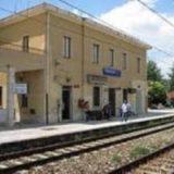 stazione_paestum