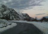 neve-sulla-strada