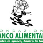Voci dal Cilento TV – Castel San Lorenzo, adesione al Banco Alimentare (VIDEO)
