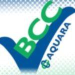 Banca Informa: le attività di questa settimana della BCC di Aquara