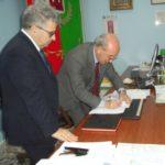 Strategia delle Aree Interne: convenzione con Sviluppo Campania Spa
