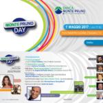 Monte Pruno Day:appuntamento il1° maggio 2017 tra Roscigno e Sassano