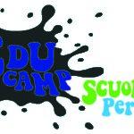 educamp_scuole_aperte_per_ferie_nuovo