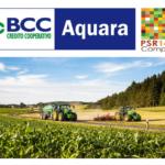 bcc-aquara-psr