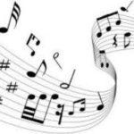 """A Bracigliano 26 orchestre e 21 ensamble da tutto il mondo per il concorso internazionale""""Giovani Promesse"""""""