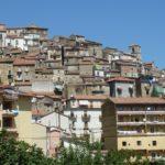 """Castel San Lorenzo, domenica il """"Premio 9 maggio-Orgoglio castellese"""""""