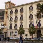 Salerno, nasce l'Osservatorio Provinciale per l'Infanzia e l'Adolescenza