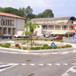 Capaccio Paestum, Accordo di Programma su area vasta