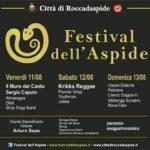 festival-aspide
