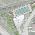 progetto-piscina-piaggine