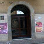 Roccadaspide, comune aderisce al progetto del Banco Alimentare