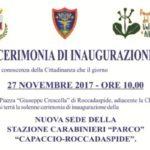 manifesto-carabinieri-forestale1-page-0