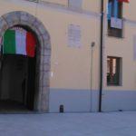 Voci dal Cilento TV – Roccadaspide, inaugurata la sede della stazione carabinieri Parco (VIDEO)