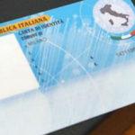 Roccadaspide, comune attiva la Carta d'Identità Elettronica