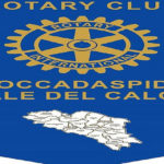 rotary-roccadaspide