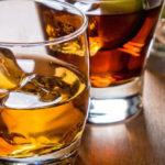 Albanella, stop alla vendita di bevande in contenitori di vetro