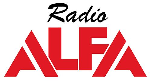 Radio Alfa - Il Quotidiano radiofonico di Salerno e Provincia